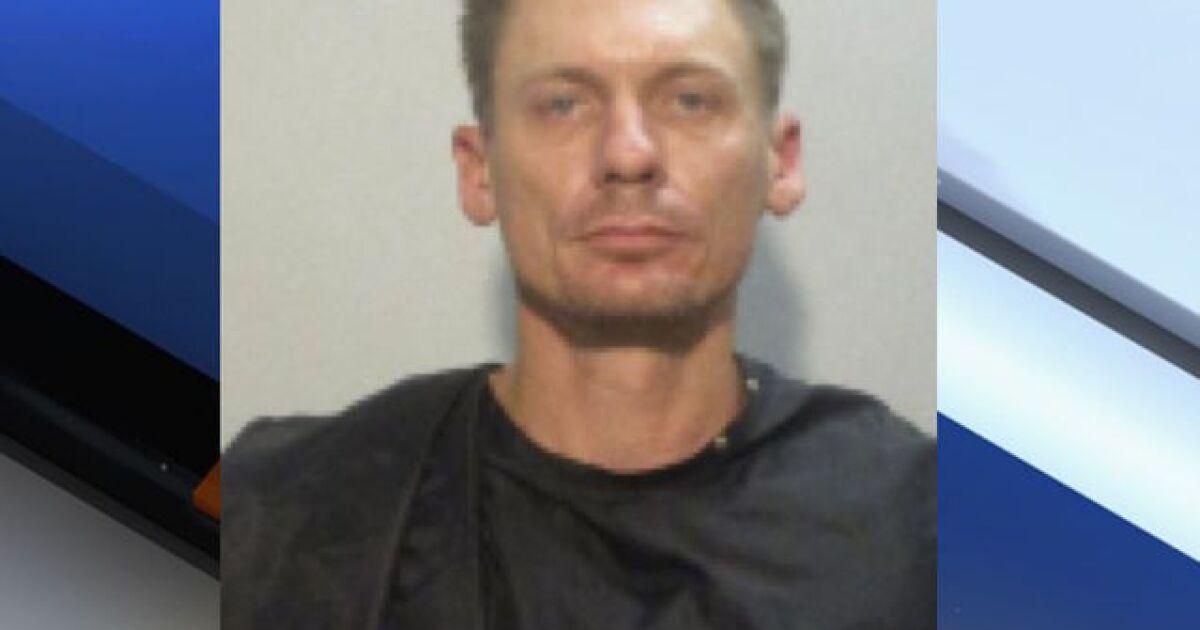 Inmate held in Cochise County Jail dies