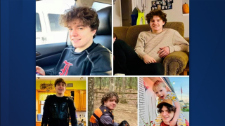 Lowell missing teen.png