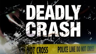 WPTV-DEADLY-CRASH.jpg