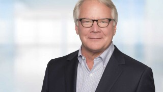 Cerner fills vacant CEO job with former Phillips North America chief