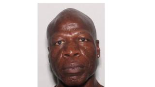 missing carmel man.PNG