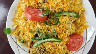 Karachi Kabab & Grill.JPG