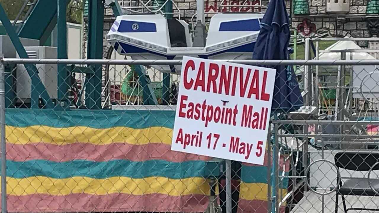 eastpoint mall fight.jpeg