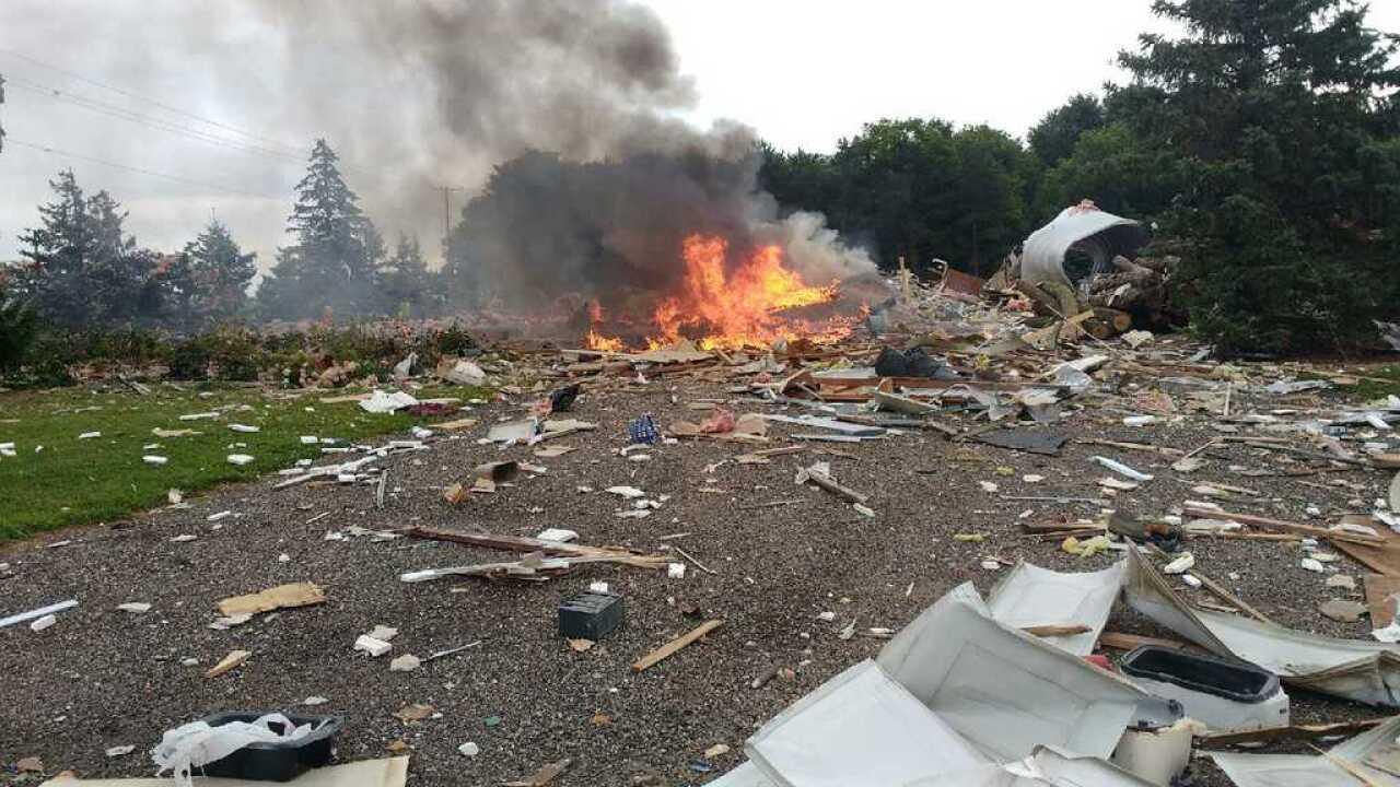 house explosion Justin Wepner.jpeg