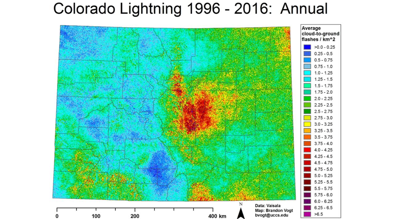 lightningmap.png