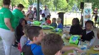 Indy Parks summer meals.JPG
