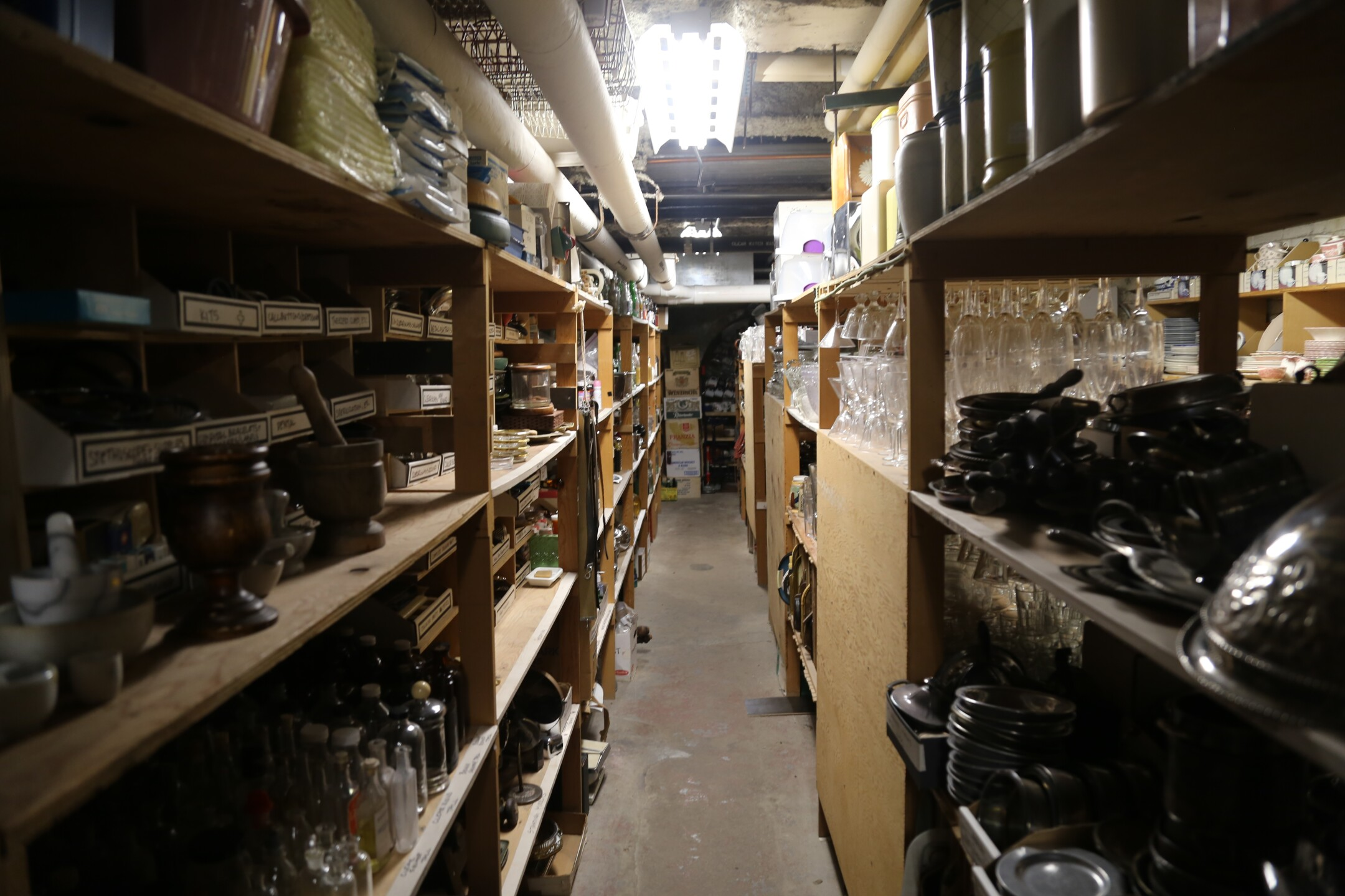 Rows of dishes.JPG