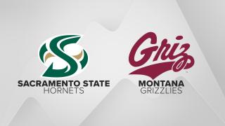 Inter2 Sports Sacramento State Montana.png