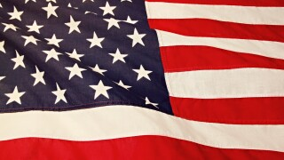 4th-of-july-administration-america-1202723.jpg