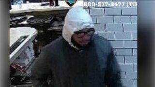 Manhattan restaurant burglary spree suspect.jpeg