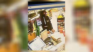 Fairfield Township Armed Robbery Suspect.jpg
