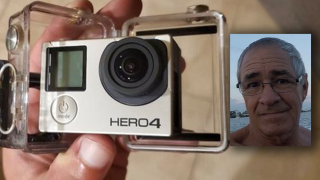 GoProHero004-With-Owner.jpg