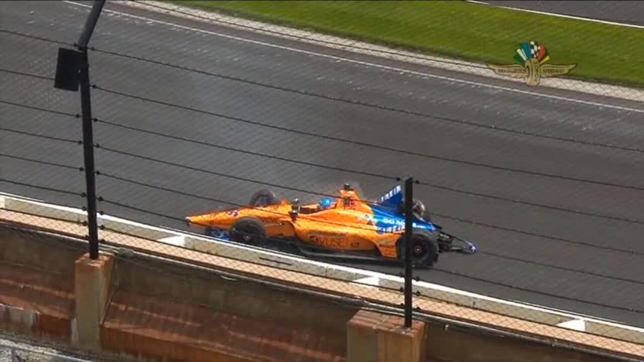 Fernando Alonso Crash.jpg