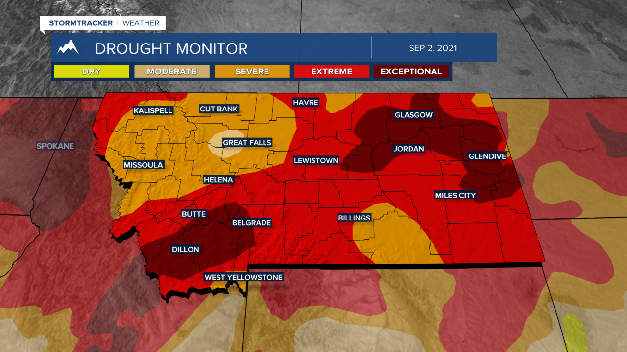 SEP2DROUGHTTHISWEEK.png