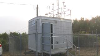 air monitoring station.PNG