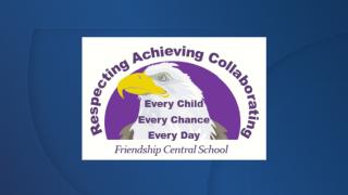 Friendship Schools
