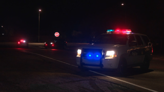 Cyclist hit, killed in Laveen
