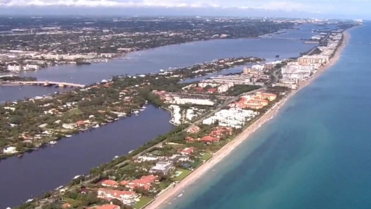The coast of Palm Beach County on Oct. 1, 2021.jpg
