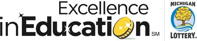 Excellence-in-Education-Michigan-Lottery-banner-image.jpg