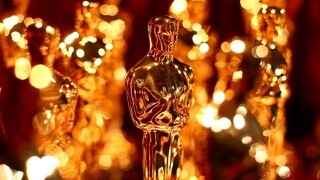 2017 Oscars nominations announced