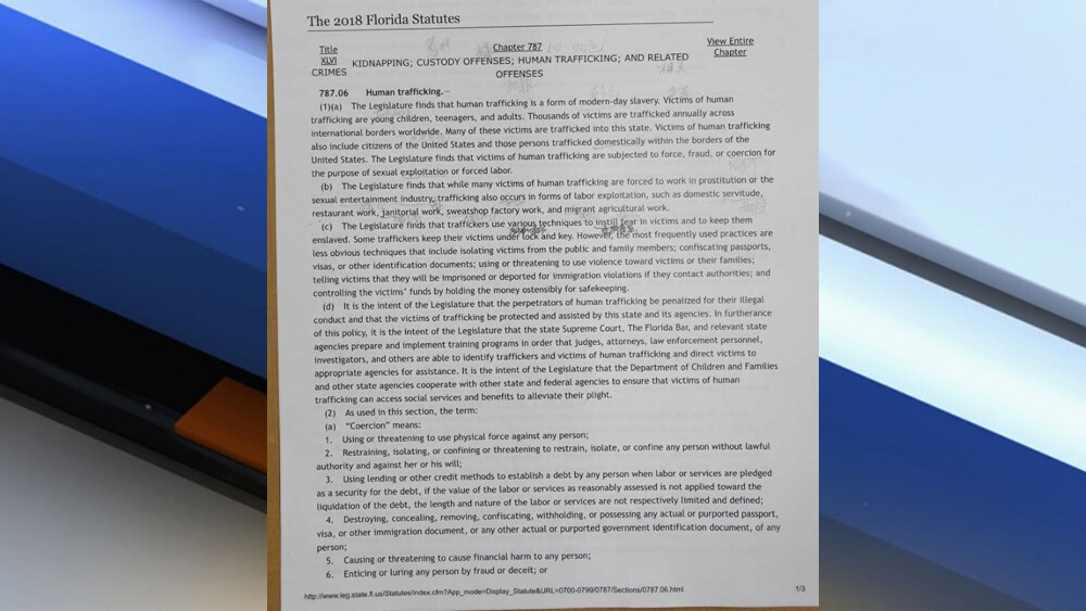 WPTV-SPA-EVIDENCE-3.jpg