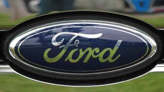 Ford Flat Rock Assembly Plant hiring 400 workers