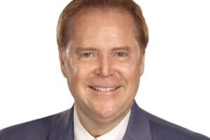 Jim Kiertzner