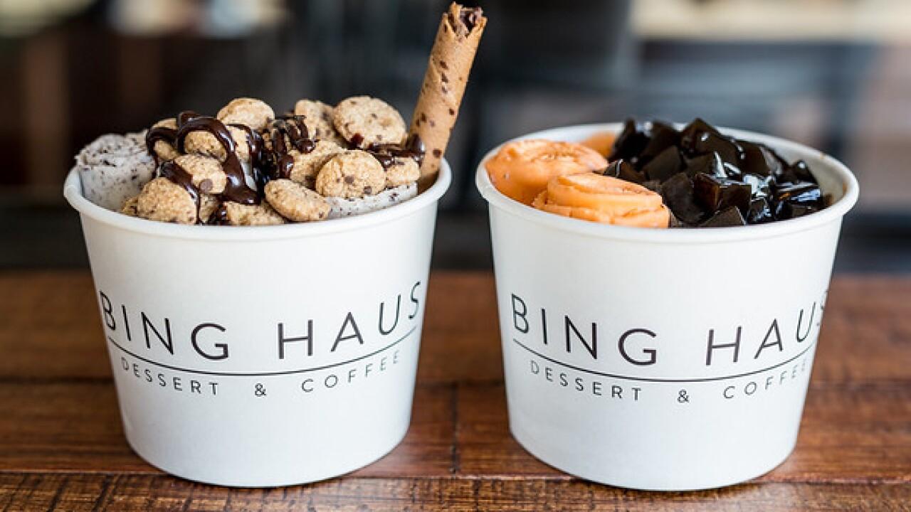 bing haus dessert coffee.jpg