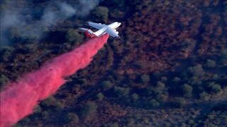 KNXV Aquila Fire Retardant Drop 6-23-2020.jpg