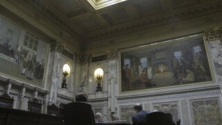 wisconsin supreme court.jpeg