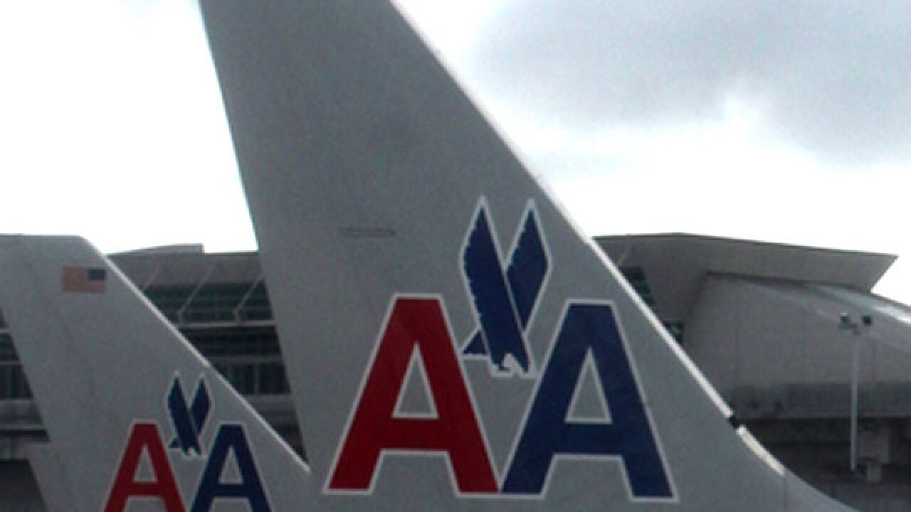 American Airlines Unveils Prices Routes For New Cheapest Fare
