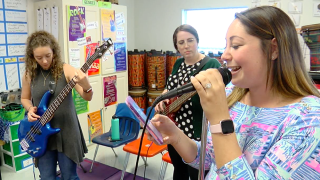 Teachers-at-Tampa-grade-school-manage-stress-by-rocking-out.png