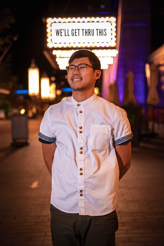 Chef Kevin Tien of Moon Rabbit .jpg