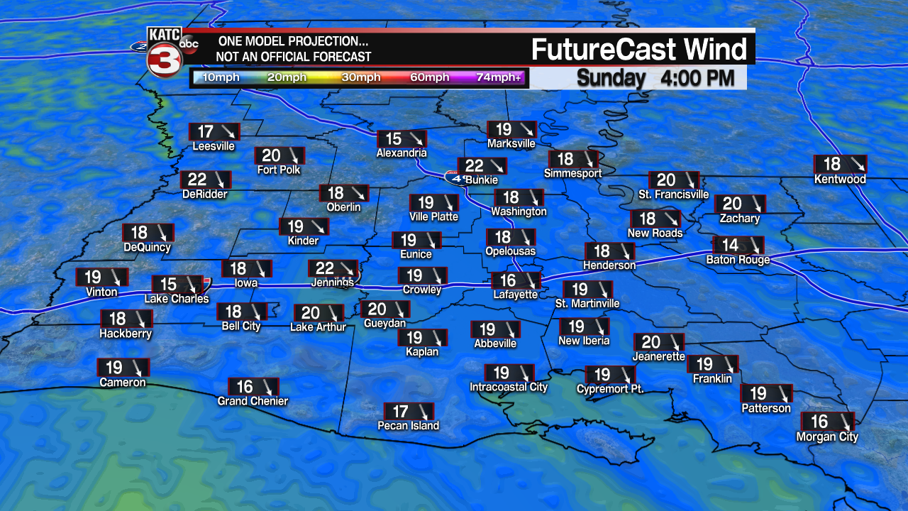 Acadiana Wind FORECAST RPM Rob.png