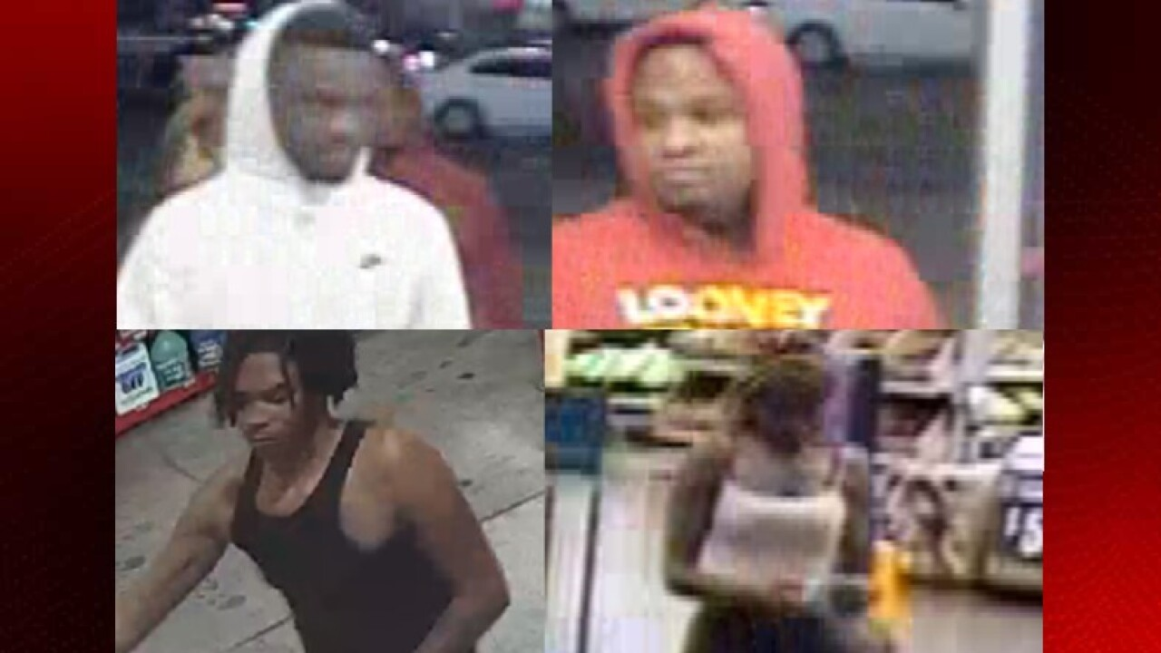 BB counterfeit suspects.jpg