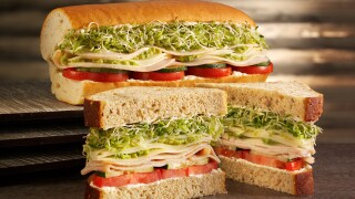 jimmyjohnsprouts1.jpg