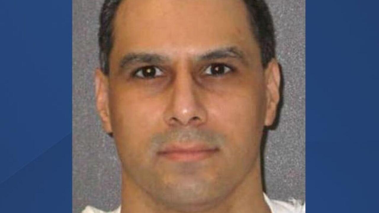 Inmate Gutierrez.JPG