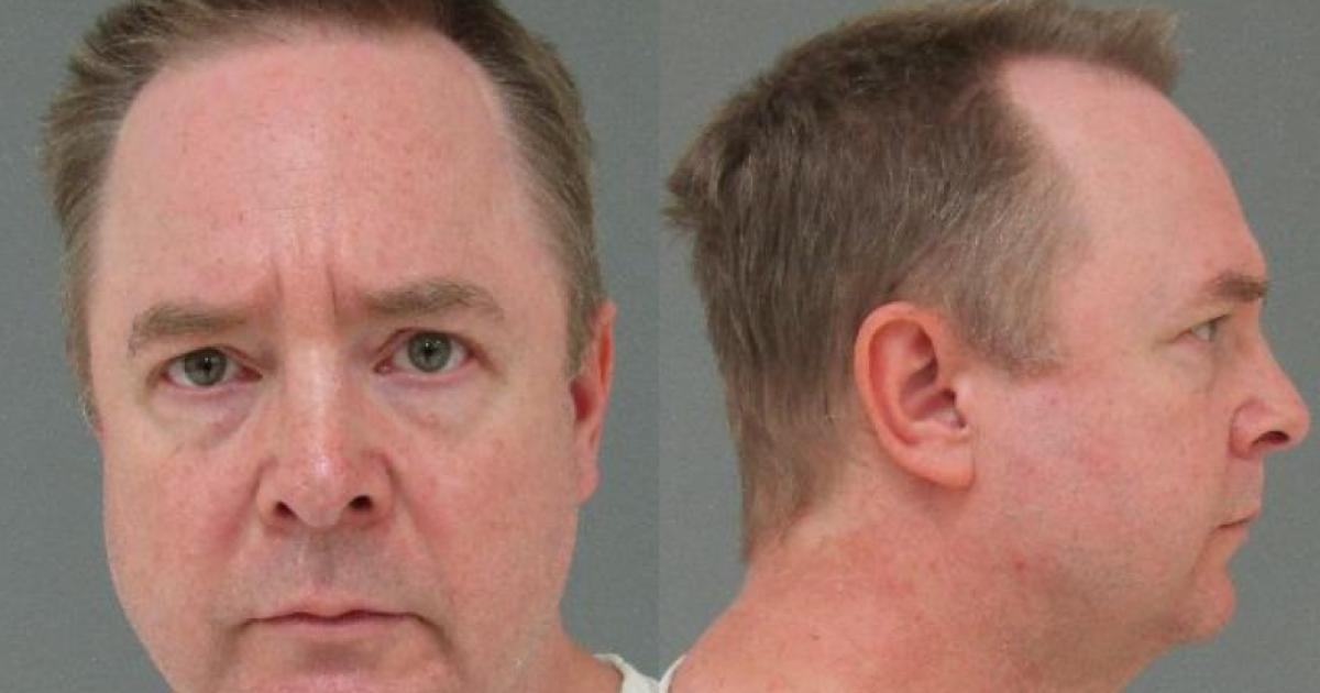 Montana Supreme Court overturns murder conviction of former Billings attorney