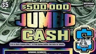06.03.21-500000-Jumbo-Cash-IG-391-500000-Anonymous-Kent-County.jpg