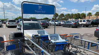 walmart-shopping-cart-corral.png