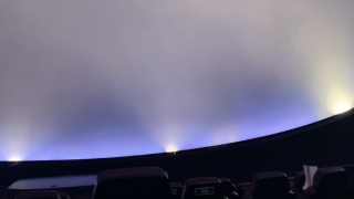 tulsa air and space museum planetarium.png
