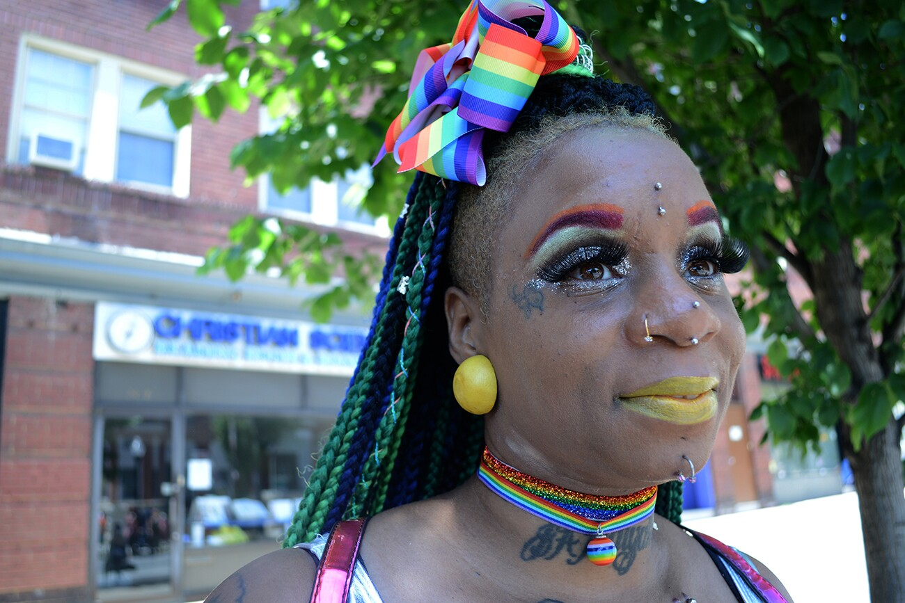 061519_BaltimorePride_12.jpg