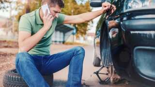 5 Important Reasons to Have Roadside Assistance on Call