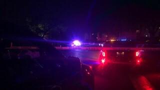 600 block of NE 38th homicide.JPG