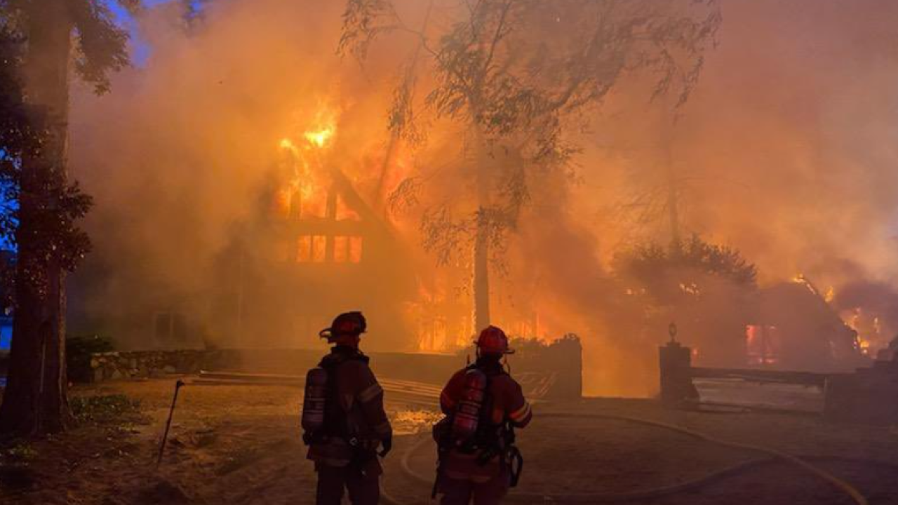 VBFD fire pic 2.PNG
