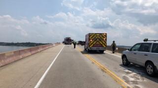 SU Bridge Road crash (July 30).jpg