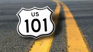 highway 101.PNG