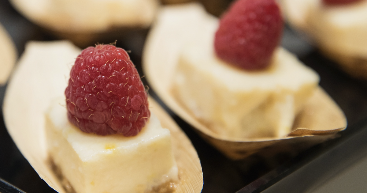 Raspberries sold in Arizona stores recalled