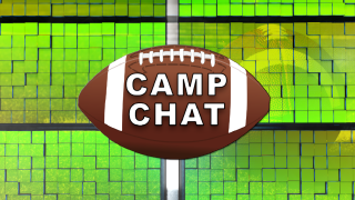 Camp Chat North Florida Christian Eagles.png