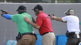pbc security guard training.PNG